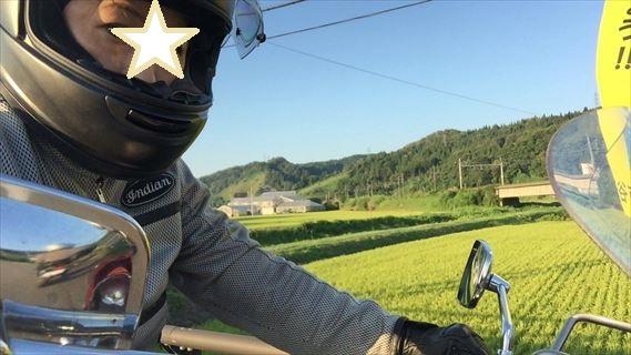 094_R.JPG