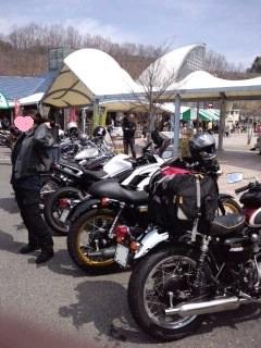 2014-03-30T10_16_27-9a365.jpg