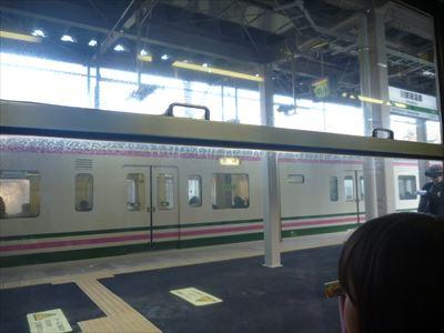 P1090901_R.JPG