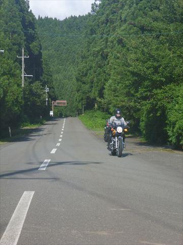 P1150770_R.JPG