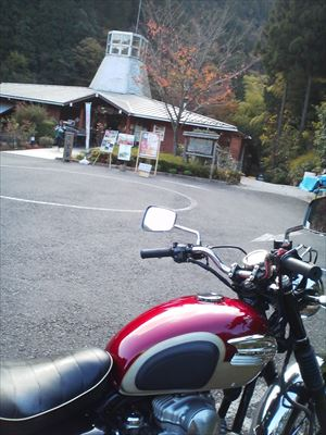 TS3R0048_R.JPG