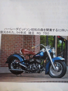 TS3R0895.jpg