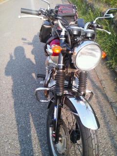 TS3R0669.jpg
