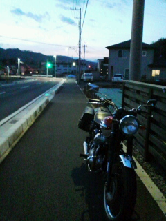 TS3R0429.jpg