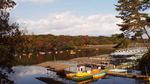 宮沢湖の釣りボート.jpg