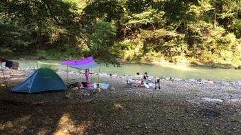 2015-09-28T20_36_58-804d2-2.jpg