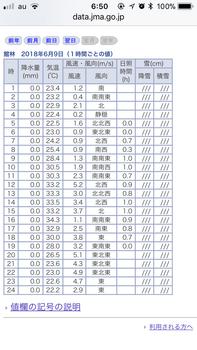 239C4C41-F53C-4E47-AE16-69B09FBDB4A1.png