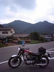 MA320118.jpg